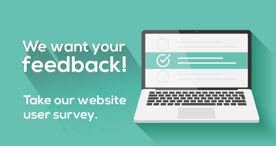 ACARA websites survey