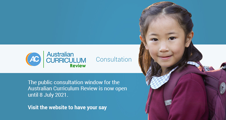 ACR_consultation_website