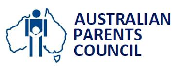 Aus Parents Council