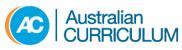 australian-curriculum