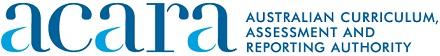 CARA-logo-440-x-70