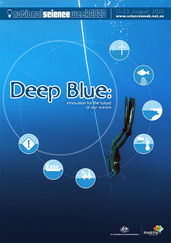 deep_blue_poster