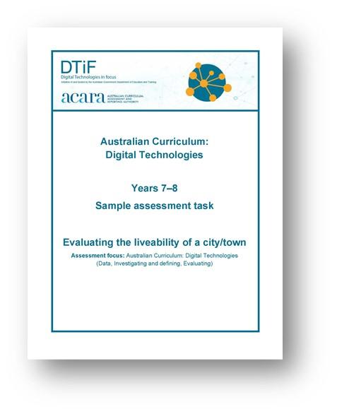 DTiF2