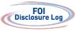 FOI-DisclosureLog
