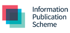 Information public scheme