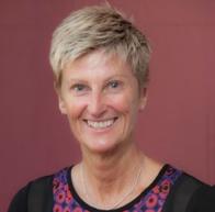 Janet Davy