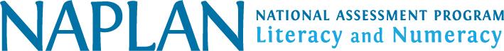 NAPLAN logo 2