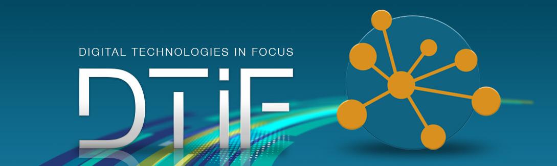 DTiF newsletter