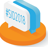 SID2018