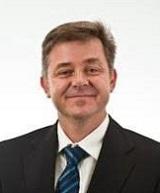 Thomas Begeng