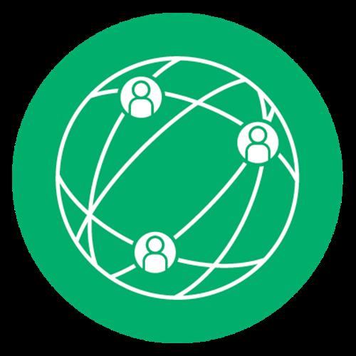 website-icon-button