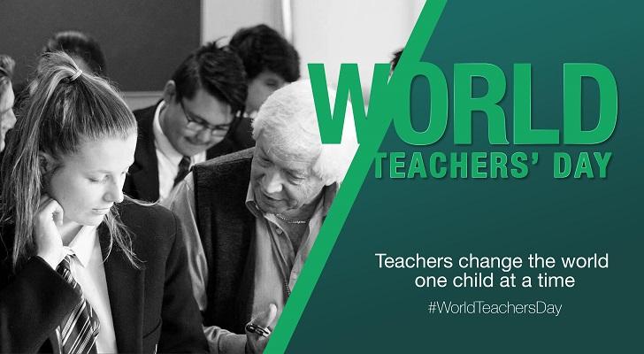 world teachers day_ver2-1
